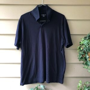 Croft & Barrow Short Sleeve Polo